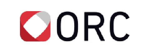 biz_partner_orc.png