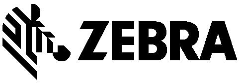 biz_partner_zebra.png