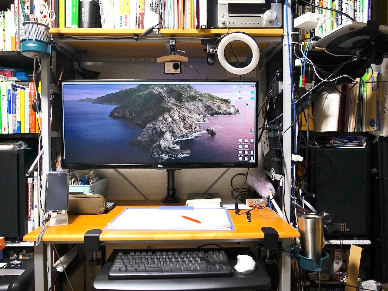 terada_desk.jpg